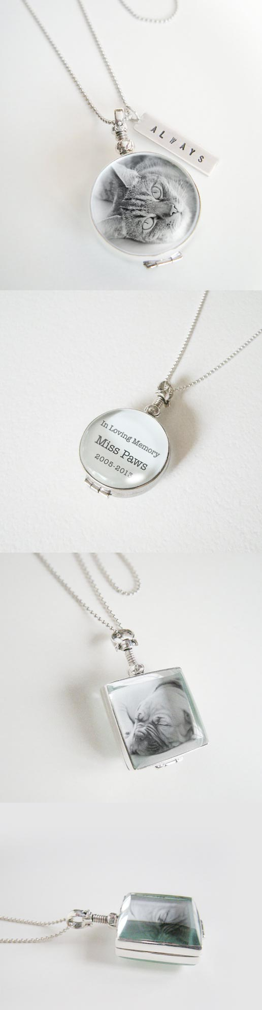moddog-pet-memorial-lockets